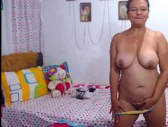 Bigtitissessy Cam Videos 13