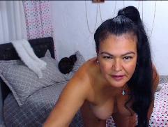 Bigtitissessy Cam Videos 6