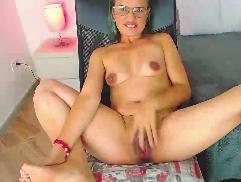 BrianaGarner Cam Videos 16