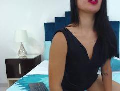BrianaReedP Cam Videos 9