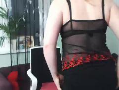 callieForYou Cam Videos 14