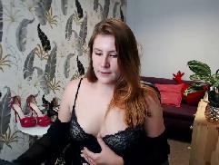 callieForYou Cam Videos 5