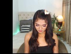 CelineEarlTS Cam Videos 10