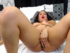 CharloteJhonss Cam Videos 4