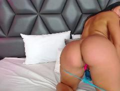 CharlotteDonkan Cam Videos 19