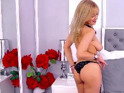 DesirableAdeline Cam Videos 20