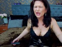 Dolly4You Cam Videos 9