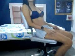 ElenayRubi Cam Videos 6