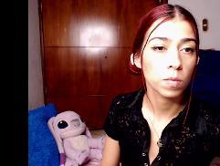 EmilyGomez Cam Videos 5