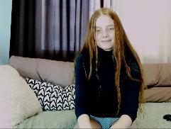 EmilyKl Cam Videos 20
