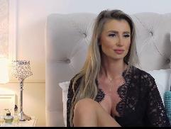EmmaAndersson Cam Videos 10