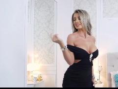 EmmaAndersson Cam Videos 9