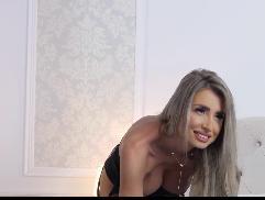 EmmaAndersson Cam Videos 7
