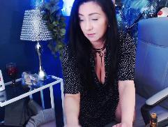 exotiColine Cam Videos 2