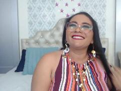 GraceAnderson Cam Videos 12