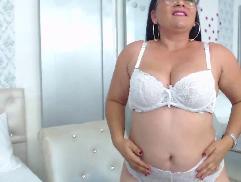 GraceAnderson Cam Videos 3