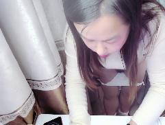 gy_love113 Cam Videos 2