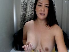 HazeLAnneTS Cam Videos 2