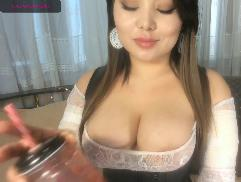 Hina_Jeen Cam Videos 8