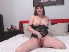 IngridBlake Cam Videos 20