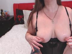 IngridBlake Cam Videos 18