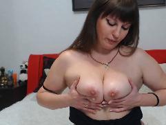 IngridBlake Cam Videos 15