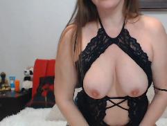 IngridBlake Cam Videos 7