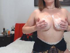IngridBlake Cam Videos 5