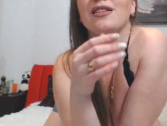 IngridBlake Cam Videos 3