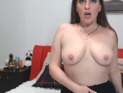 IngridBlake Cam Videos 1