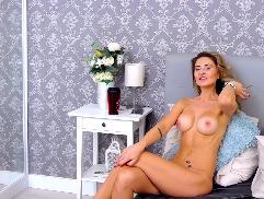 IsabelleHeartman Cam Videos 15
