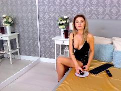 IsabelleHeartman Cam Videos 11