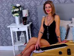 IsabelleHeartman Cam Videos 9