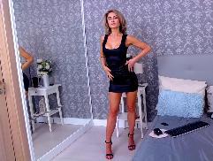 IsabelleHeartman Cam Videos 7
