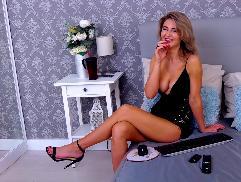 IsabelleHeartman Cam Videos 6