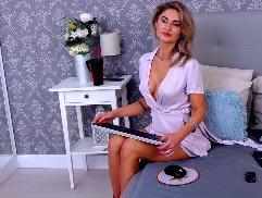IsabelleHeartman Cam Videos 4