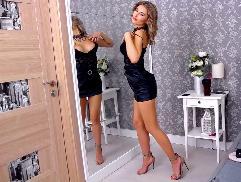 IsabelleHeartman Cam Videos 3
