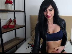 IsabellPetite Cam Videos 17