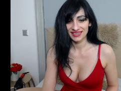 IsabellPetite Cam Videos 7