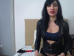 IsabellPetite Cam Videos 5