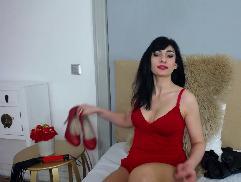 IsabellPetite Cam Videos 2