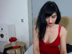 IsabellPetite Cam Videos 1