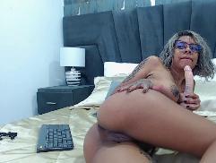 JessicaBlackee Cam Videos 19