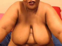 juicymelonsdddd Cam Videos 7