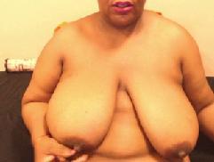 juicymelonsdddd Cam Videos 6