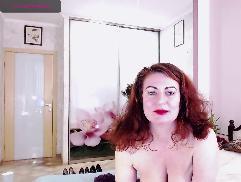 Juliannax1 Cam Videos 10