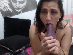 KarinnaSuarez Cam Videos 1