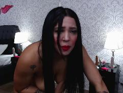 KATHYSUMMERR Cam Videos 19