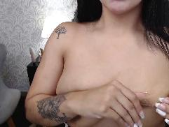 KATHYSUMMERR Cam Videos 15