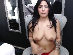 KATHYSUMMERR Cam Videos 13